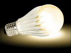 LED Bulbe