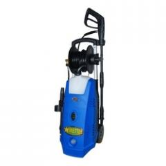 High Pressure Cleaning Jets