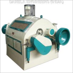 Flour Mill (Dahela Engineers India )