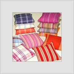 Handloom Pillow Covers