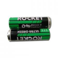 Electronic Battery