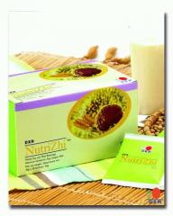 DXN Nutrizhi ™