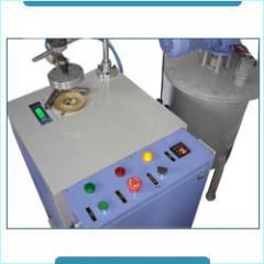 Adhesive Dispenser