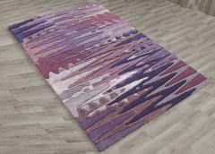 Tuffed Carpet - CRP-15648
