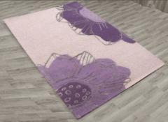 Carpet- CRP 15653