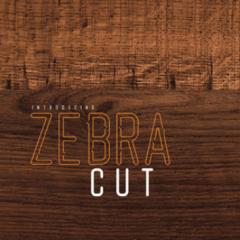 ZebraCut (zb)