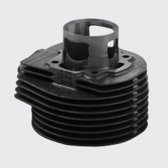Bajaj Three Wheeler Engine Parts