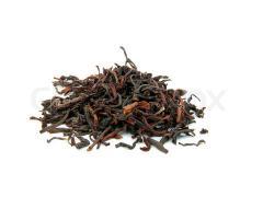 'Black tea loose dried