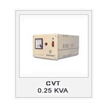 CVT Stabilizer