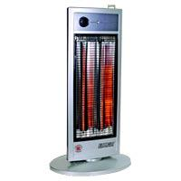 Carbon Fiber Room Heater