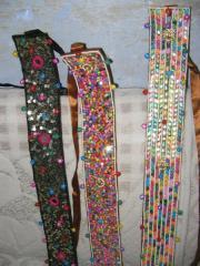 Designer Belt