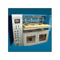 Filter Manufacturing Machines