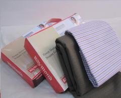 Pant Shirt Set