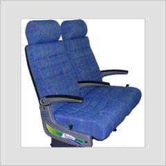 Bus Indus Seat