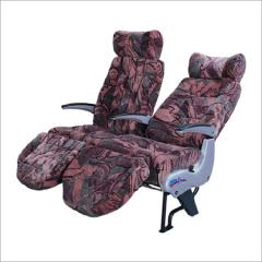 Bus Comfort Chair