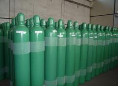 Hydrogen Gases