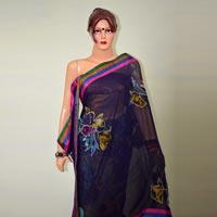 Sari de diseño