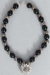 Jewellery Accessories