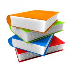 Printing Of Books