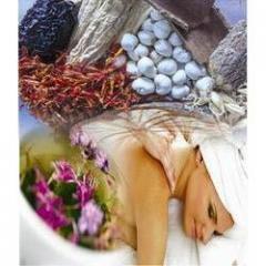 Dry & liquid herbal extracts
