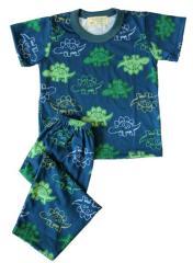 Les pyjamas d'enfant