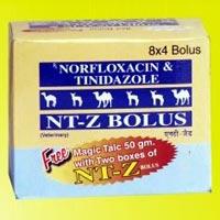 NT-Z Bolus