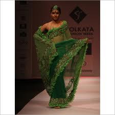 Indian Bridals Wear