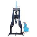 Hydraulic Wood Splitters