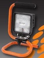 LED 15W Site Lamp