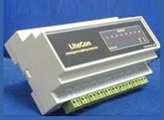 Lighting Controller(DIO Expander)