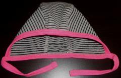 Baby Cap 1