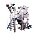 Super Jet Dyeing Machine