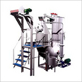 Jet Dyeing Machine