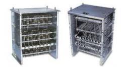 Wire Grade Resistance Box