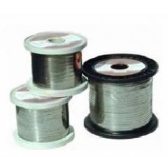 Heat Resistant Wire