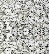 Pure White Granite Stone