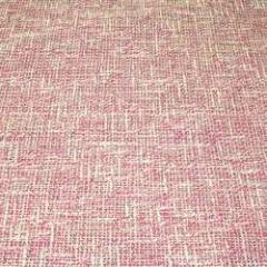 Furniture Fabric