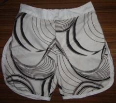 Swimwear 6