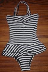Swimwear 7