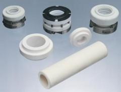Water Pump Seals Mhie
