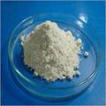 Sodium Caseinate Powder