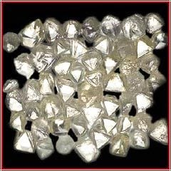 Big Group Diamonds