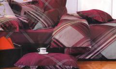 Comfy Quilts