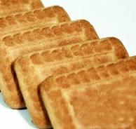 Gulucose Biscuits