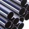 Stainless Steel Metal Pipe 316