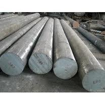 Hot work mould steel DIN 2344 best quality