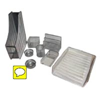 Desktop Product Kit