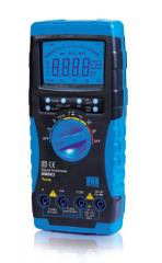 Digital Multimeters DM6K3