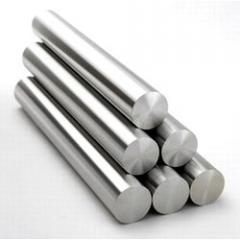 DIN 302 stainless steel round bar