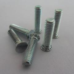 JYS01 - self-clinching stainless steel screw